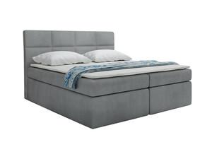 Kontinentālās gultas