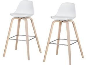 Bāra krēsli