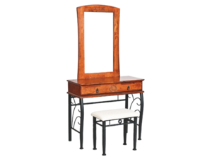 Tualetes galdiņi