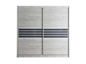 Шкафы c раздвижными дверьми