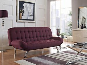 Klik Klak dīvāni