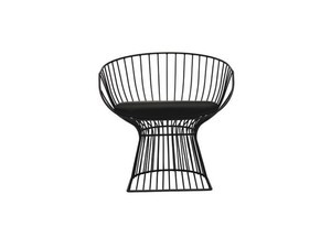 Dizaina krēsli