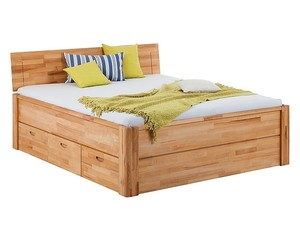 Koka / LKSP gultas