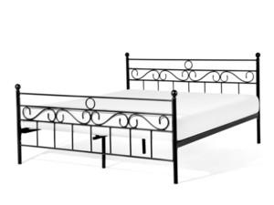 Metāla gultas