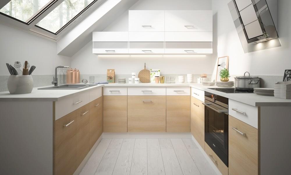 Virtuves moduļi: īsa izvēles pamācība