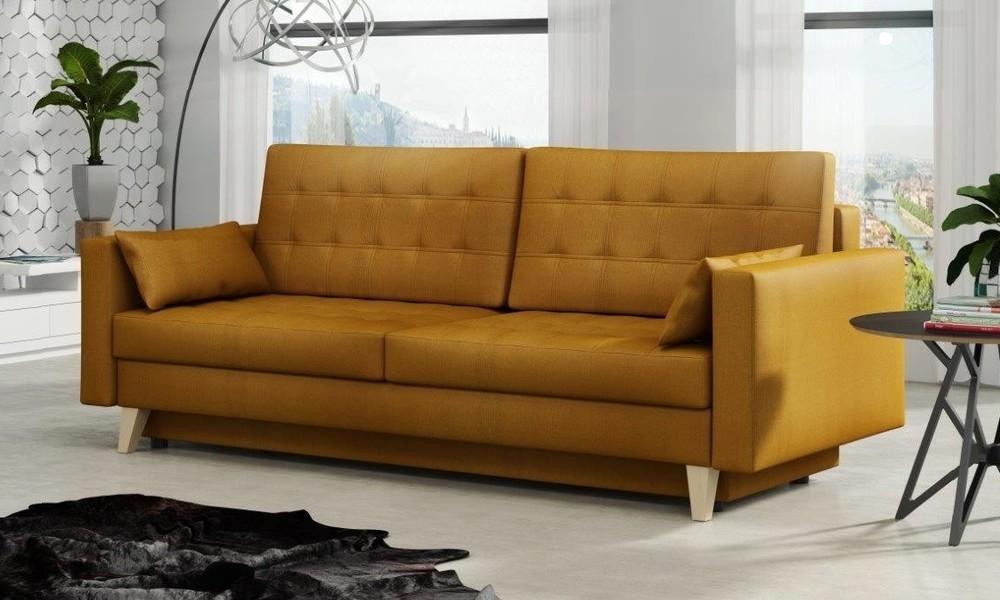 5 dīvānu dizaina tendences