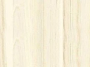 Skapis iebūvējamajam ledusskapim Vanilla D14/DL/60/207
