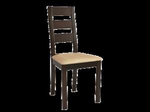 Krēsls ID-10010