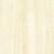 Augšējais skapītis Vanilla W2/45