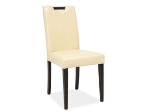 Krēsls ID-10016