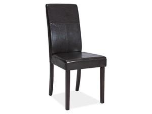 Krēsls ID-10032
