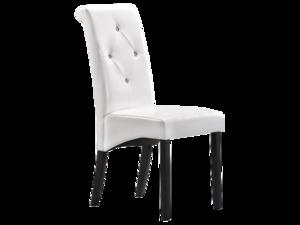 Krēsls ID-10034
