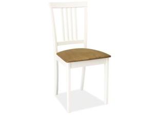 Krēsls ID-10036