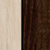 Plaukts ar durvīm ID-10163