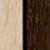 Vitrīna ID-10173