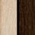 Vitrīna ID-10175
