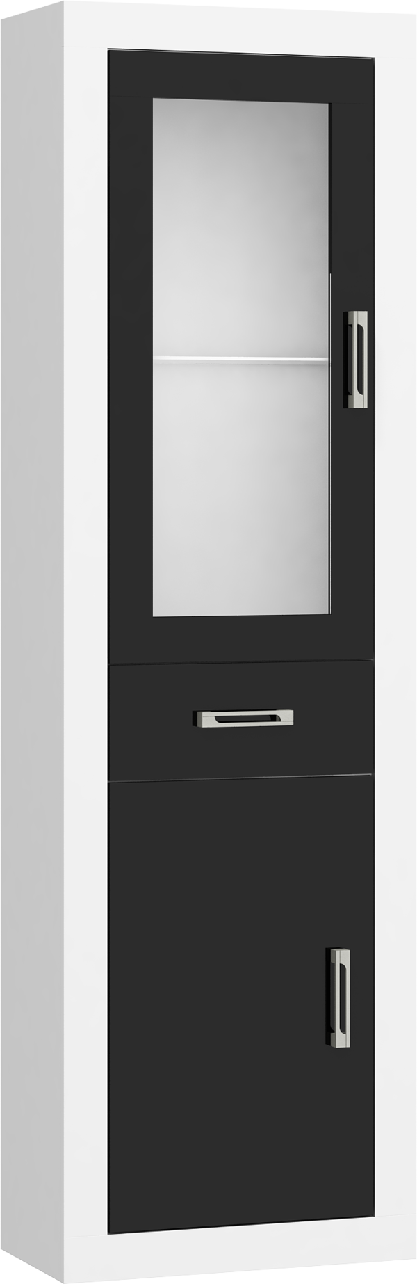 Vitrīna ID-10180