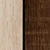 Skapis ID-10183
