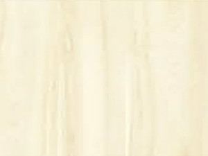Augšējais skapītis White Stripes W2/45