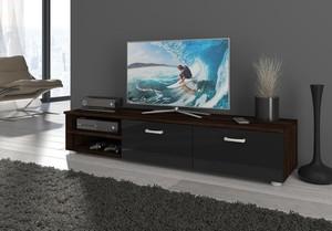TV plaukts ID-10203