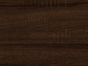Plaukts ID-10206