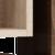 Plaukts (3gb) ID-10209