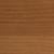 Apavu plaukts-sēdeklis ID-10248