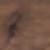 Drēbju pakaramais ID-10328