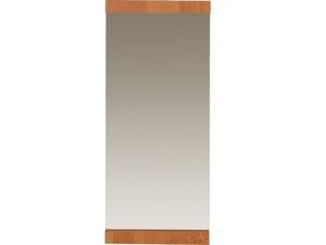 Spogulis 1