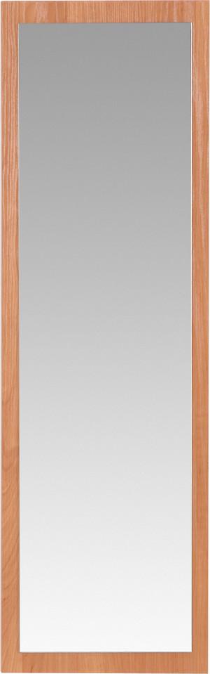 Spogulis Claudia