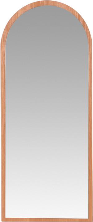 Spogulis Elf