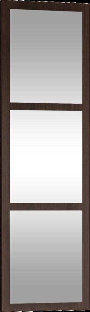 Spogulis Mika