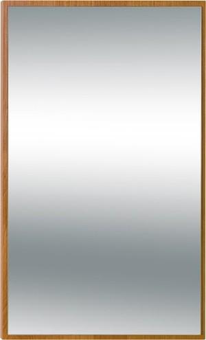 Spogulis Nemo
