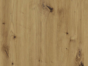 Apakšējais stūra skapītis Vanilla mat D13 U