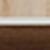 Skapis ID-10502