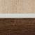 Skapis ID-10503