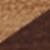 Skapis ID-10504