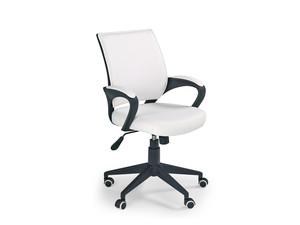 Datorkrēsls ID-10565