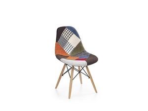 Krēsls K-153