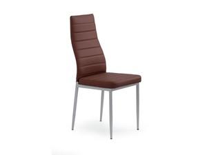 Krēsls ID-10572