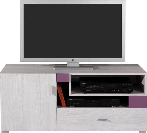 TV plaukts ID-10672