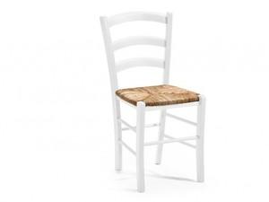 Krēsls Peso