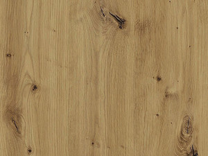 Augšējais skapītis Black Pine W2/40