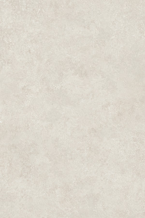 Virtuves darba virsma Crema Limestone K209 RS