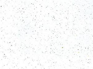 Virtuves darba virsma White Andromeda K217 GG