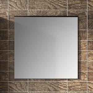 Spogulis Eglo TYP 131