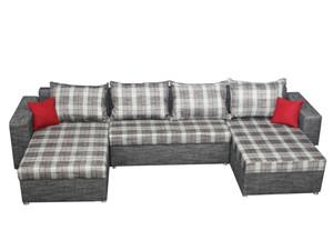 Stūra dīvāns ID-10944