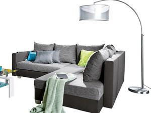 Stūra dīvāns ID-10947