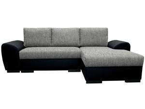 Stūra dīvāns ID-10948