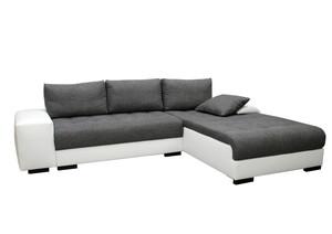 Stūra dīvāns ID-10949